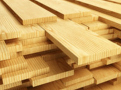 timber-dealers-suppliers-chennai