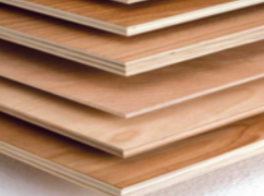 plywood-dealers-suppliers-chennai