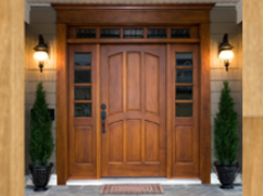 doors-dealers-suppliers-chennai