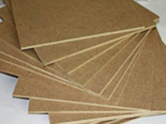 mdf-dealers-suppliers-chennai