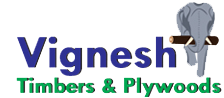 vignesh-timbers-plywoods-logo
